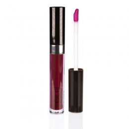 Angelic Pink Lip Plumper
