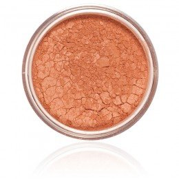 Cinnamon Mineral Rouge
