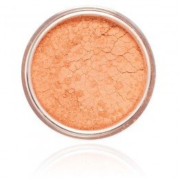 Terracotta Mineral Rouge