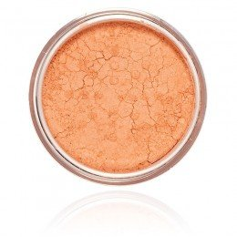 Orange Mineral Rouge
