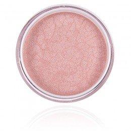 Pink Diamond Bodybronzer