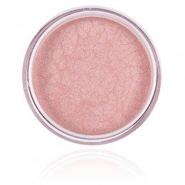 Pink Diamond Body Bronzer