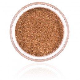 Copper Sand