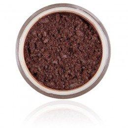 Dark Chocolate Ögonskugga Puder