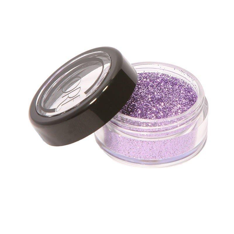 Magic Purple