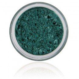 Pinestone Ögonskugga Powder