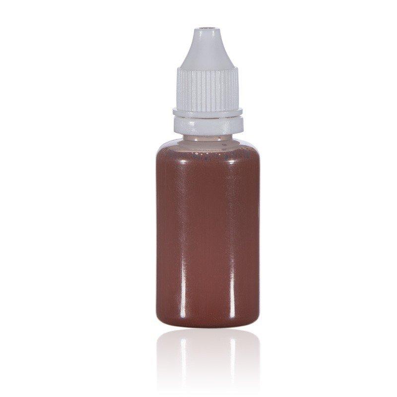 Chestnut Flydende Airbrush Rouge