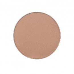 Contour Kit Refill Puder Fawn