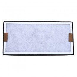 Medium Kol-filter - Luft Ventilation