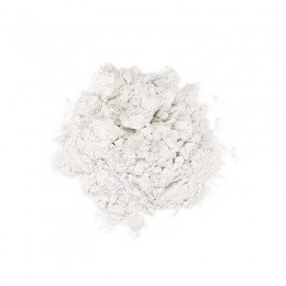 HD Flawless Finishing Powder