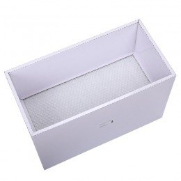 Główny filtr - Wentylacja - Fume extractor