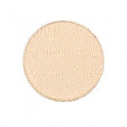 Glow & Strobe kit Refill SunGlow - 5 g presset pulver - Vegansk ikke testet på dyr