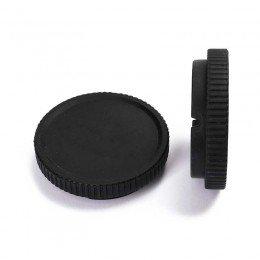 Pokrowiec do odsysania punktowego do użycia tylko jednego odsysania - ekstrakcja rzęs, paznokci i fryzjera.